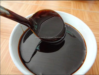 Cheap price SUGAR CANE MOLASSES from VIETNAM