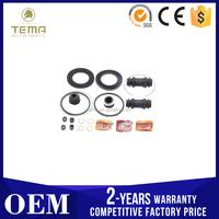 Manufacturer Wholesale Auto Spare Oem 04479-28050 Cylinder Kit For Toyota Liteace Van/Wagon