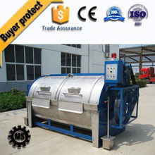 Large Capacity Wool Grease Extraction Cetrifugal Machine
