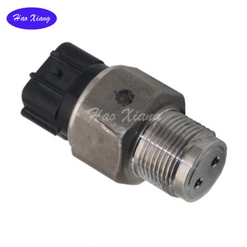 Good Quality Fuel Pressure Sensor OEM: 499000-6240