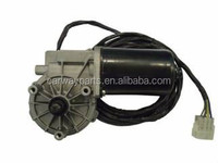 CW-TR0788R WIPER MOTOR RH TRUCK SPARE PARTS FOR VOLVO FM12 6P/9P WIRE
