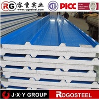 zinc roofing sheet price of aluminium roofing sheets in kerala