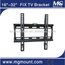 Car Lift LCD Roof Mounted Monitor TV Mount