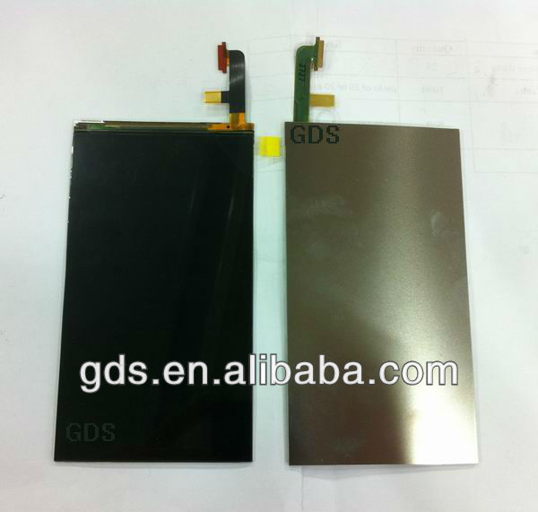 LCD Display Screen Replacement Part for HTC Droid DNA J Butterfly X920E lcd display screen