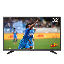 wholesale cheap lcd tv television SKD on sale
