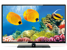 Used lcd tvs for sale ,32inch led tv,Led and LCD tv /OEM