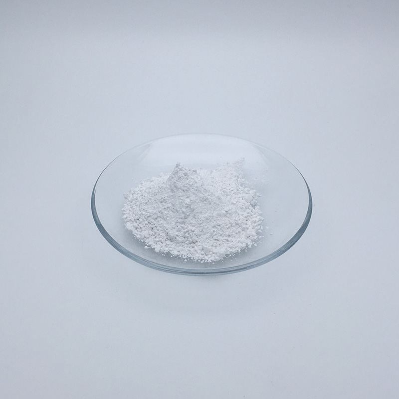 Top quality Phenylethyl Resorcinol supplied by professional manufacturer / CAS No.:85-27-8