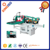 MX2108C wood tenon mortising machine for sale