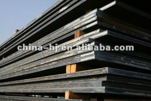 prime sa516 gr70 steel plate specification
