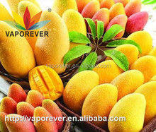 mango fruit essence flavor for DIY E liquid or Vapor juice or vape juice