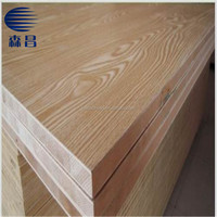 melamine board/ door skin plywood home depot