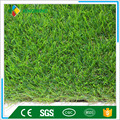 blue artificial football turf