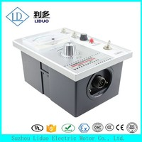 JD1A-40 50HZ DC variable motor adjustable speed controller