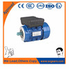 /product-detail/belt-bucket-elevator-dc-12v-small-electric-motors-7-5-kw-60429518026.html