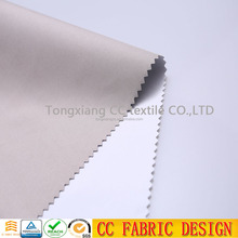 4 pass blackout fabric , blackout curtain fabric ,blackout fabric for hotel