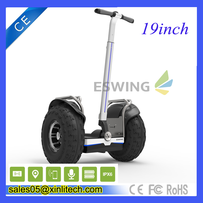 360 Water-proof Scooter Fashion Design Becutiful Color Free Shipping