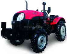 alibaba farm tractors made in china