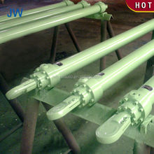 car lift hydraulic piston