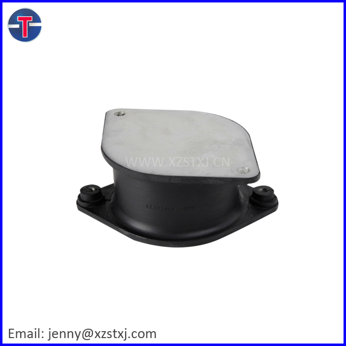 chinese alibaba supplier vibration roller rubber mount rubber damper