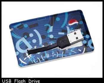 manufacturer price 1-64GB card usb flash drive