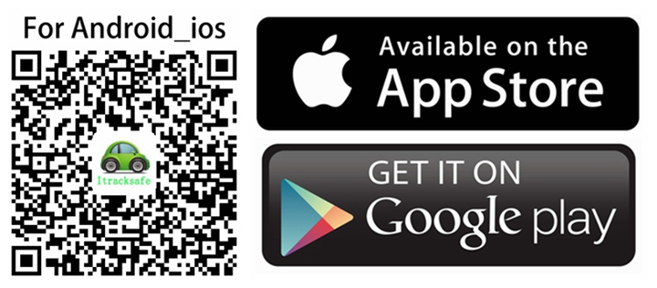 Itracksafe_android_ios download_720