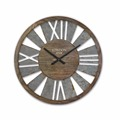 New style design home decorating modern large wall clock