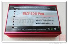 Auto Repair Equipment Fly-508 Pro From Anna with Best Service [ ADT064 ]