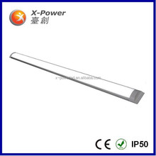 600mm cheapest perfect quality led linear lighting used for commercial lightings