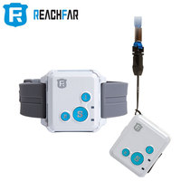 sim card gps tracking device container gps tracker for patient and old people