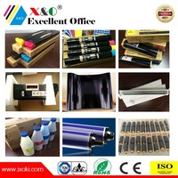 new premium compatible toner cartridge for Xerox Ricoh Oki Lexmark Dell kyocera samsung HP major brand