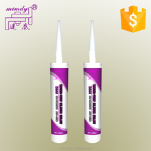 glass sealing water-proof Structural Silicone caulking Sealant