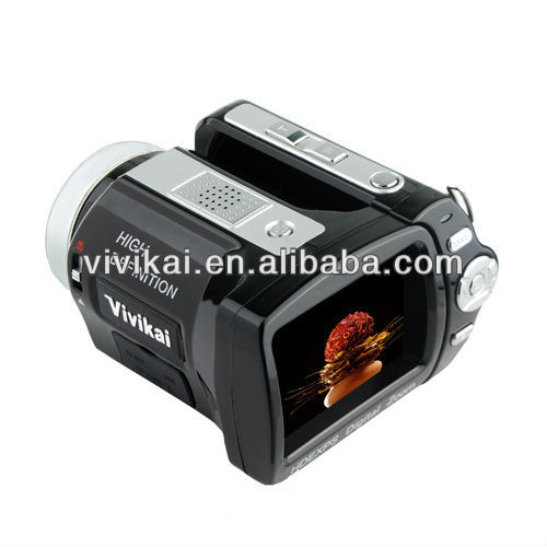 Vivikai Best Cheap Reliable CMOS Digital camcorders for sale