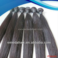 Factory Wholesale Unprocessed Hair/Rosa Hair Products Brazilian Hair
