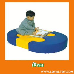 2016 NEW STYLE soft play franchise,indoor play gym,soft play Hot Sale