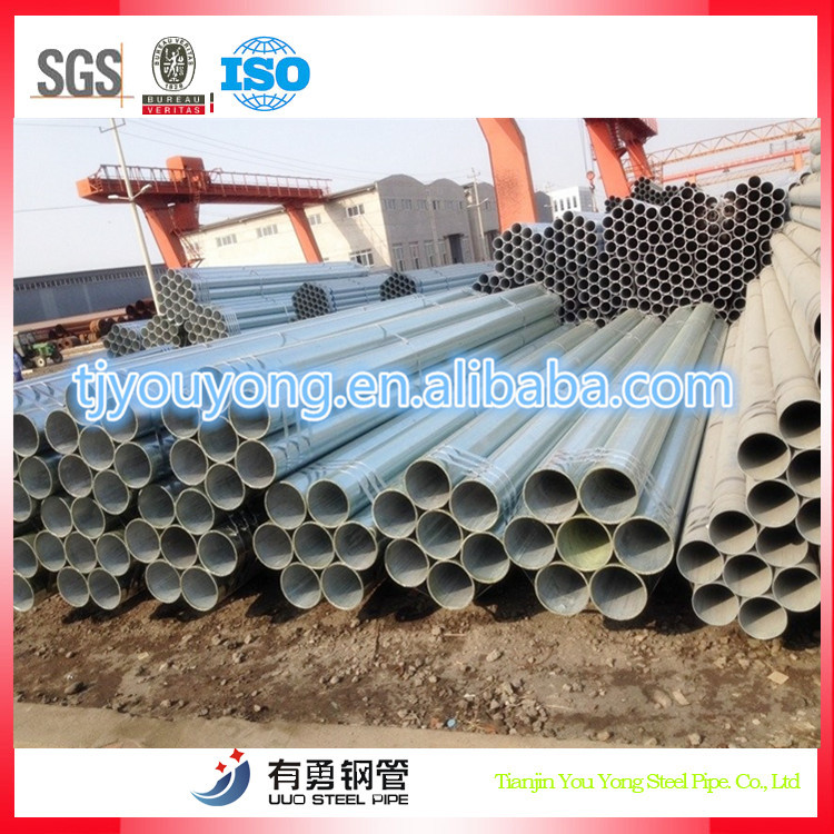 300mm diameter galvanized steel pipe schedule <strong>20</strong>