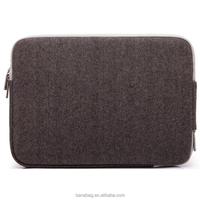 Hot Sale Thin Promotional Neoprene Laptop Bag Tablet Sleeve Case