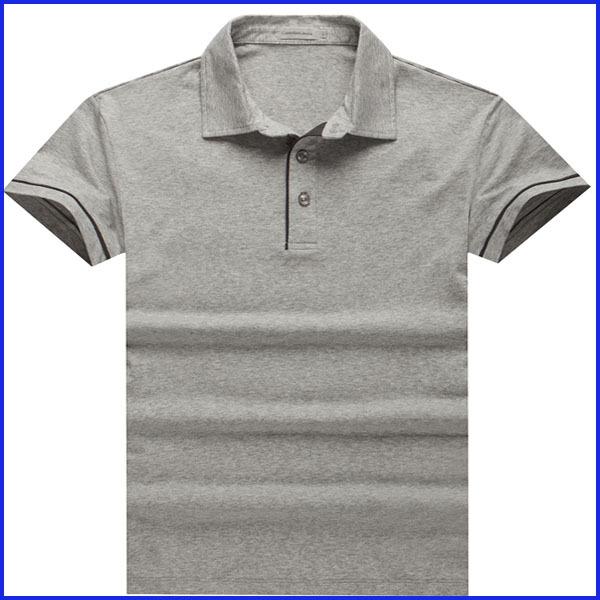2015 New Design Cheapest T Shirt 100 Hemp T Shirts High