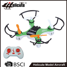 Wholesale M801R 4ch rc mini flyer with protector china import toys drone