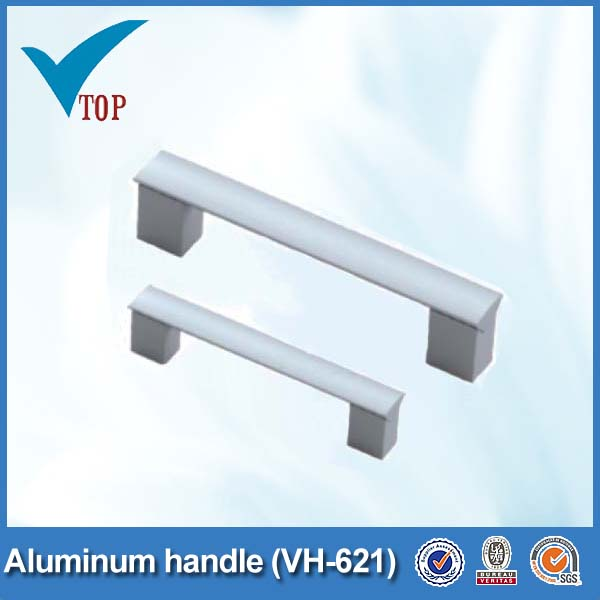 furniture kitchen aluminum extruded handle