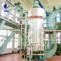 soy bean/sun flower/ coconut oil production line in nigeria