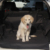 Waterdichte Cargo Liner, Hond SUV Mat, Grote SUV Seat Cover
