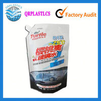 retort food vacuum storage bags