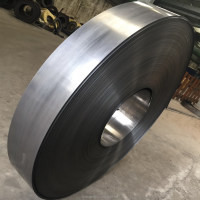 SAE1065 S65C cold rolled carbon steel strip
