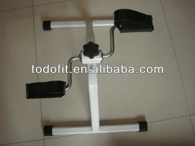 pedal exerciser bike high end exercise bike with CE