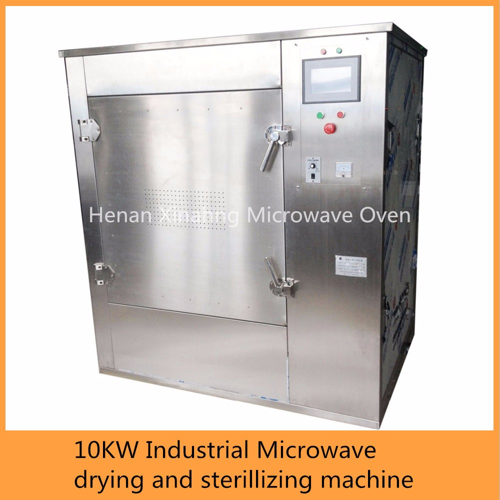 dehydration machine