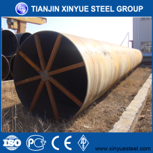 Highe Quality PVC Coated Steel Pipe