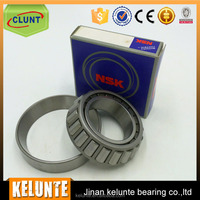 Japanese brand NSK bearing 1380/1328 tapered roller bearings 1380/1328