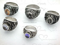 military rings for sale for man