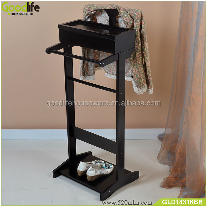 New arrival standing coat rack made in China
