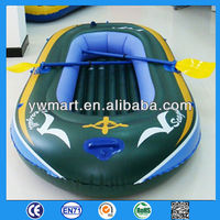 inflatable boat,inflatable fishing boat